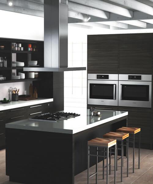 Grebe's - Appliances, Grills, Power Tools, Mattresses, Kitchenware ...